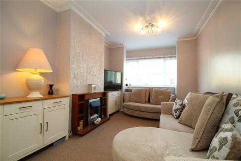 3 bedroom terraced house for sale - Shakespeare Road, Gillingham, Kent, ME7