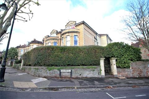 1 bedroom apartment to rent - Redland Road, Bristol, BS6