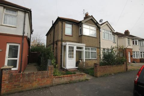 3 bedroom semi-detached house for sale - Gladstone Avenue, Feltham, TW14