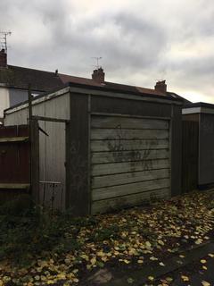 Garage to rent - SWINDON SN1