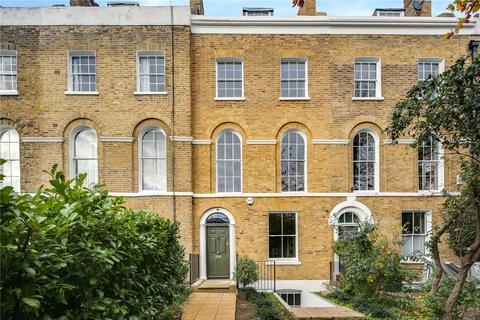 4 bedroom house for sale - Mile End Road, Bow, London, E3