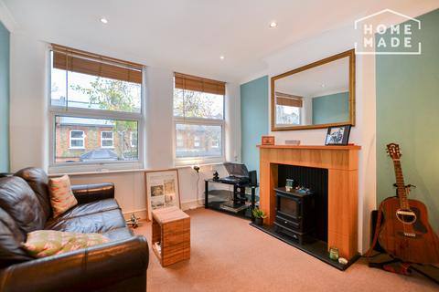 2 bedroom flat to rent - Bedford Road, Walthamstow, E17