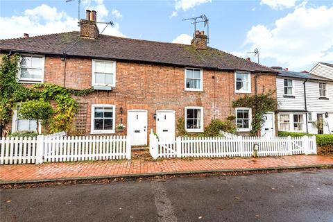 2 bedroom terraced house for sale - High Street, Frant
