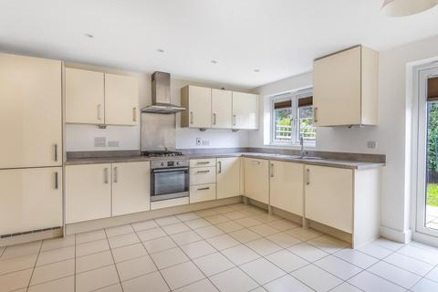 4 bedroom townhouse for sale - Wyeth Close,  Maidenhead,  SL6
