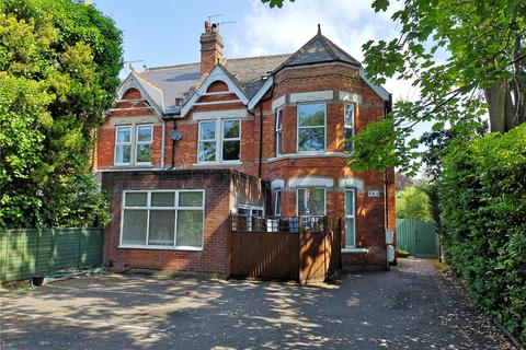 2 bedroom flat for sale - Poole Road, Branksome, Poole, BH12