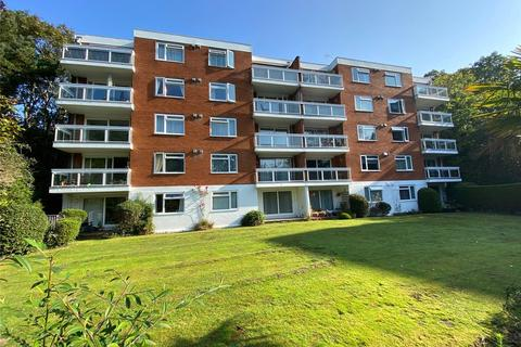 1 bedroom flat - Branksome Wood Road, Bournemouth, BH4