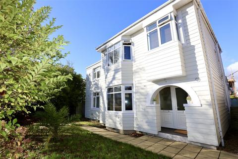 5 bedroom detached house for sale - Southwick Road, Bournemouth, BH6