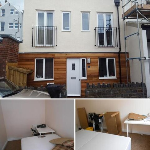 6 bedroom detached house to rent - Kings Parade Ave, Clifton, Bristol BS8