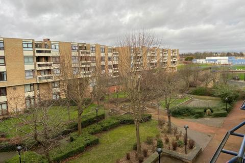 1 bedroom flat for sale - Kenilworth Court, Sulgrave, Washington, Tyne and Wear, NE37 3EA