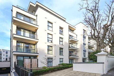 2 bedroom apartment for sale - Dyke Road, Brighton, East Sussex, BN1