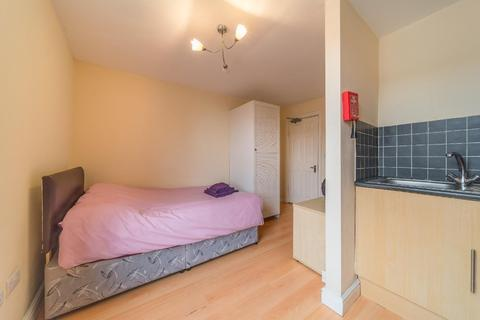 1 bedroom flat - Duke Street, , Sheffield, S2 5QQ