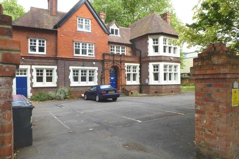 2 bedroom flat to rent - Kendrick Road, Reading
