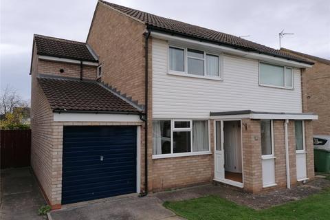 2 bedroom semi-detached house to rent - Carradale Close, Eaglescliffe