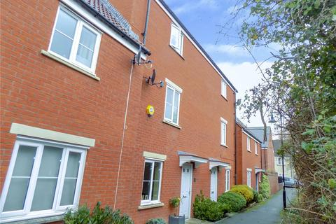 3 bedroom terraced house for sale - Dolina Road, Swindon, SN25