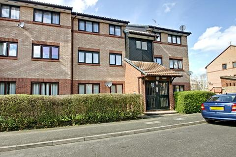 2 bedroom apartment to rent - John Gooch Drive, Enfield, Middlesex, EN2