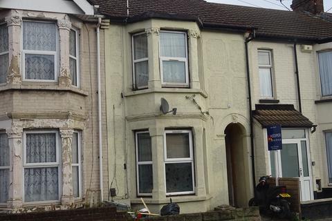 2 bedroom terraced house for sale - Rainham Road, Gillingham, Kent. ME7 5NQ