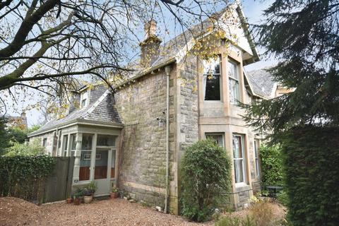 4 bedroom semi-detached house for sale - Campbell Drive, Bearsden, East Dunbartonshire, G61 4NE