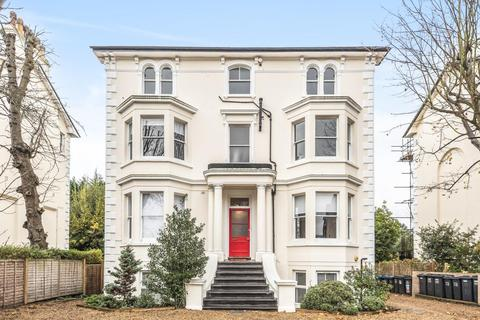 1 bedroom flat for sale - Church Road, Crystal Palace
