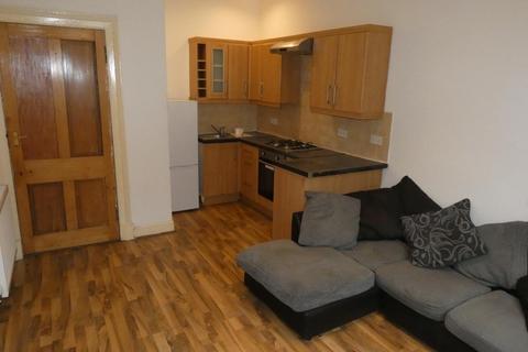 2 bedroom apartment to rent - Allison Street, Govanhill, Glasgow G42