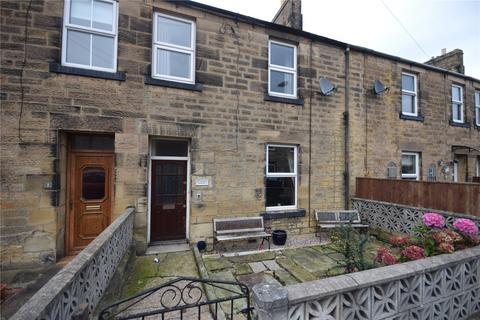 3 bedroom terraced house to rent - Duke Street, Alnwick, NE66