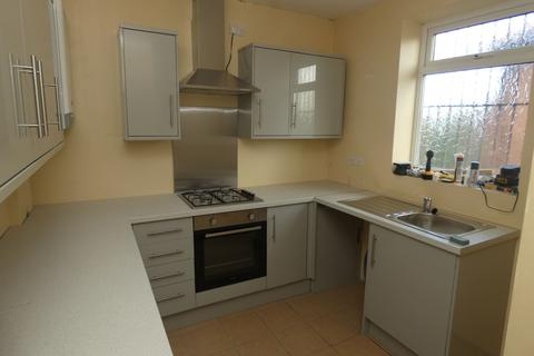 2 bedroom flat to rent - Wallsend Road, tyne and wear, North Shields, Tyne and Wear, NE29 7AB