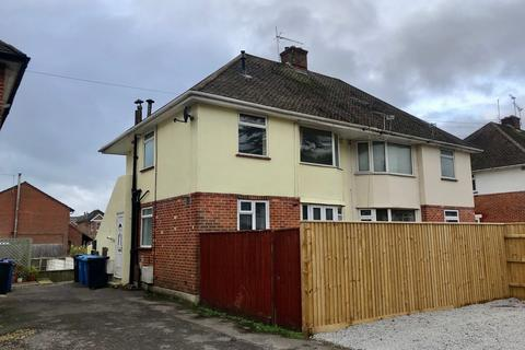 2 bedroom flat to rent - Wharfedale Rd, Poole BH12