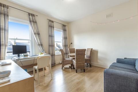 2 bedroom apartment - Lambert Road London SW2