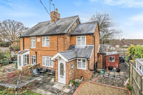 3 bedroom semi-detached house for sale - The Green,  Aylesbury,  HP22