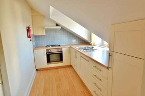 1 bedroom flat for sale - 4 Lansdowne Road, BOURNEMOUTH