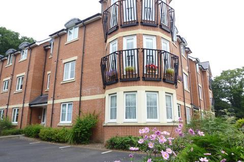 2 bedroom apartment - Collingtree Court , Solihull, B92 7HU