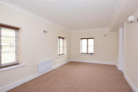 Studio for sale - Clifton Road, Gravesend, Kent