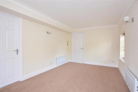 Studio for sale - Clifton Road, Gravesend, Kent