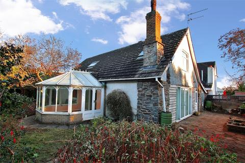 4 bedroom detached house for sale - Old Green Court, Marshfield, Near Cardiff