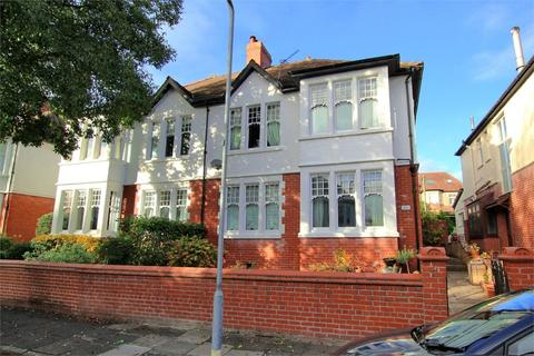 4 bedroom semi-detached house for sale - Winchester Avenue, Penylan, Cardiff