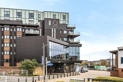 2 bedroom flat - One The Brayford, 20 Brayford Wharf North, LN1