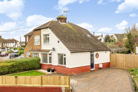 3 bedroom semi-detached house for sale - Fountain Lane, Barming