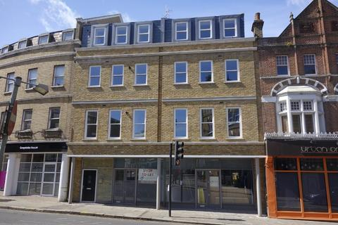 2 bedroom flat to rent - Westow Street, Crystal Palace