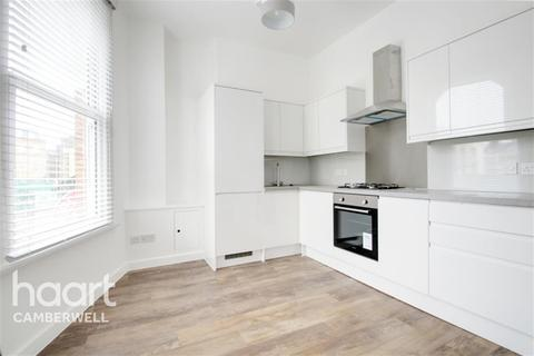 2 bedroom flat to rent - Denmark Hill, SE5