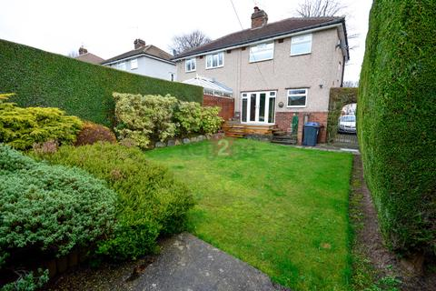 3 bedroom semi-detached house - Ridgehill Avenue, Intake, Sheffield