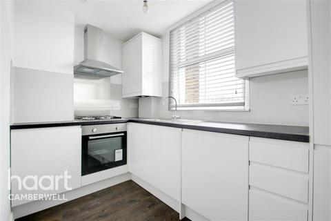 3 bedroom flat to rent - Denmark Hill, SE5