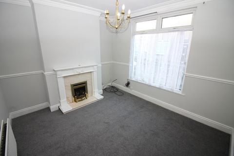 2 bedroom terraced house to rent - Whitburn Street, Hartlepool
