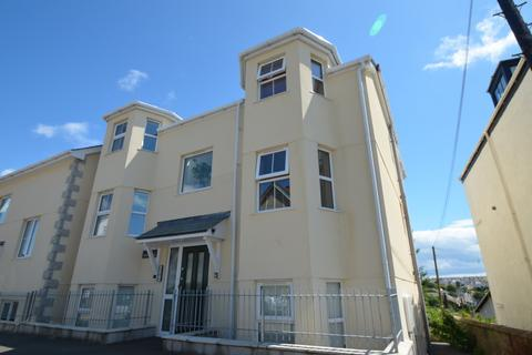 1 bedroom flat to rent - Trevethan Road, Falmouth