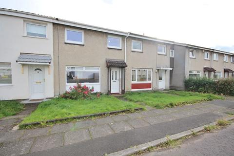 3 bedroom terraced house to rent - Waverley, East Kilbride - Available NOW!