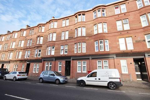 1 bedroom flat for sale - Tollcross Road, Glasgow