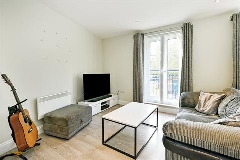 1 bedroom flat for sale - Garratt Lane, Wandsworth, London