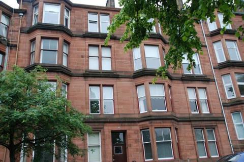 1 bedroom flat to rent - Robertson Street, GREENOCK FURNISHED