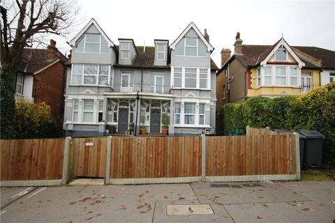 2 bedroom apartment for sale - South Norwood Hill, London, SE25
