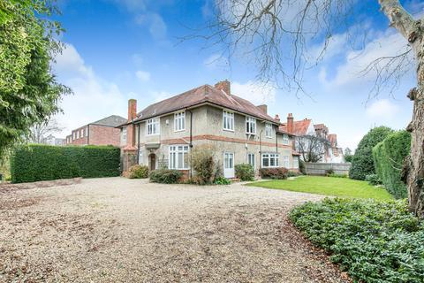 1 bedroom apartment - Linton Road, Central North Oxford, OX2