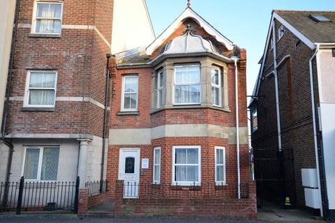 1 bedroom ground floor flat for sale - Richmond Road, Bognor Regis