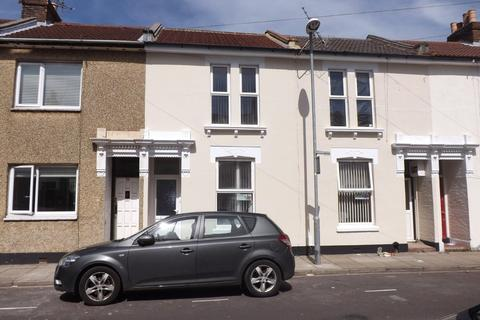 2 bedroom terraced house to rent - Norman Road, Southsea